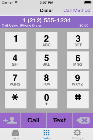 screenshot-Dialer-301x452