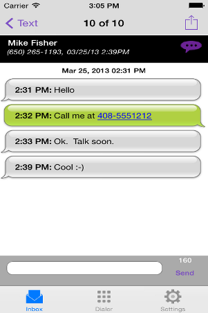 screenshot-SMS-301x452