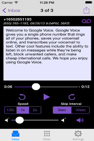 screenshot-Voicemail-301x452